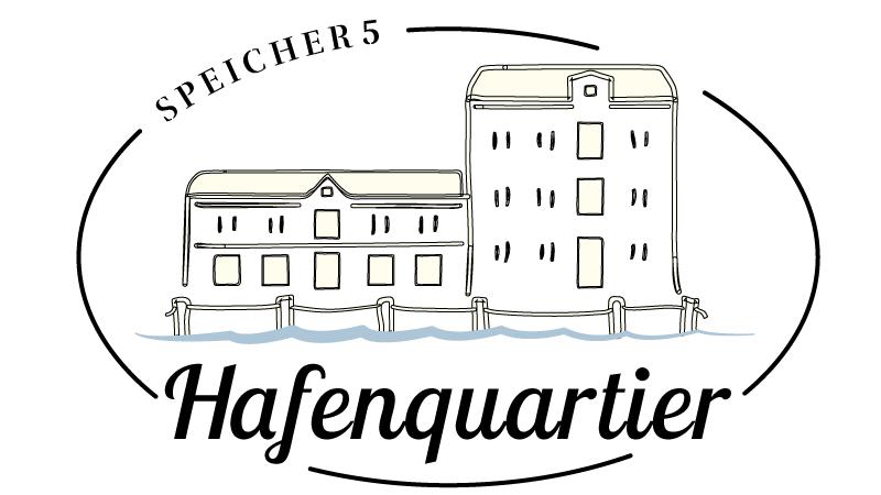 Hafenquatier Schlei